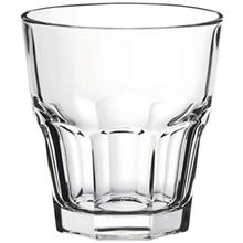 Pasabahce Casablanca 52705 Glasses Pack of 6