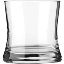 Libbey Malibu Rocks 6 Pieces Glass Set 347ml