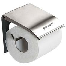 پایه رول دستمال کاغذی براسیانا مدل BRH-120