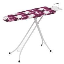 میز اتوی پایه بلند اورانوس مدل 110