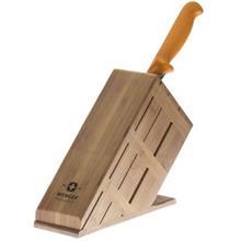 استند چاقوی ونگر مدل 38495_8