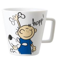 Leonardo Hopp Children Mug 220ml