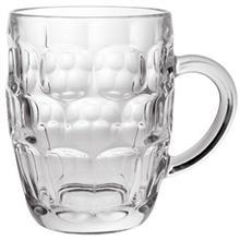Luminarc Britannia 15114 Mug