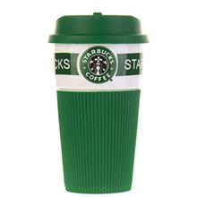 Starbucks Eco Cup Mug