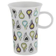 Topchoice 20-38 Mug