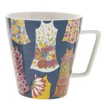 Topchoice 20-55 Mug