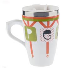 Topchoice 20274 Mug