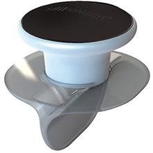 اتوی مخصوص فوندانت سیلیکومارت طرح صاف کننده شگفت انگیز کد LIS02