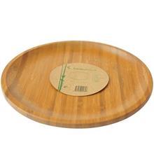 Bambum BKPE01 Plate