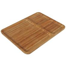 Bambum Marlin Plate
