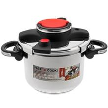 Milen P1 Pressure Cooker