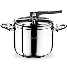 Schafer Classic 5 L Pressure Cooker