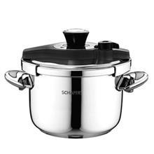 Schafer Pratikmatik 5L Pressure Cooker