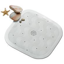 زیر پایی حمام راین سایز 54 × 54  - کد2327