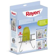 Rayen 2100.10 Iron And Ironing Board Holder