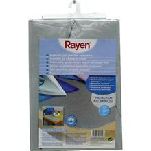 Rayen Protector For Ironing On Tables