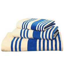 Barghelame Sunshine 65 x 130 Towel Acerate