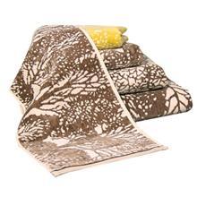 Barghelame Gisoom 50 x 90 Cm Towel Handy