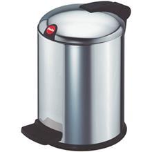 سطل زباله هايلو مدل Top Design 4