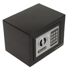 Honeywell 5005 Security Safe