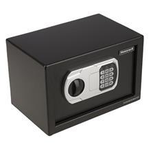 صندوق الکترونيکي هاني ول مدل 5101