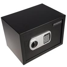 Honeywell 5110 Security Safe