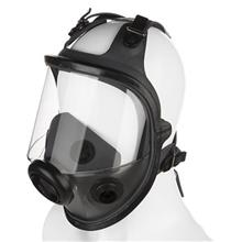 ماسک تمام صورت هانيول مدل 54001