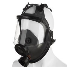 ماسک تمام صورت هانيول مدل 54201