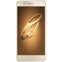 Huawei Honor 8 Dual 32GB