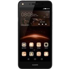 Huawei Y5 II  3G Dual SIM