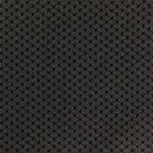 روکش صندلي خودرو هايکو مدل پژو 405 و پارس طرح فنس