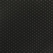 روکش صندلي خودرو هايکو مدل تيبا طرح ستاره
