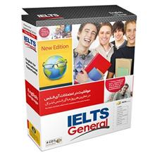 IELTS General Learning