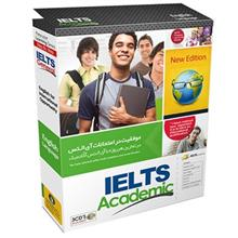 IELTS Academic Learning