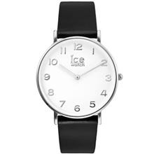 Ice-Watch CT.BSR.36.L.16 Watch