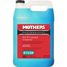 Mothers 87138 Car All-Purpose Cleaner 3.785L
