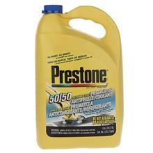 Prestone 4514 Car Antifreeze 4L