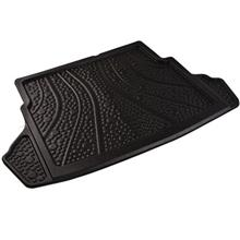 Babol 3D Car Vehicle Trunk Mat For Accent 2014