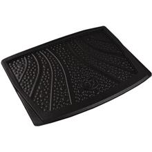 Babol 3D Car Vehicle Trunk Mat For Brilliance Hatch Back
