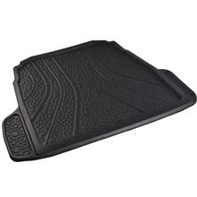 Babol 3D Car Vehicle Trunk Mat For Cadenza 2014