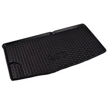 Babol 3D Car Vehicle Trunk Mat For I20-2012