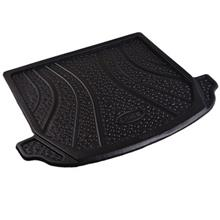 Babol 3D Car Vehicle Trunk Mat For IX45 2014