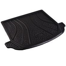 کفپوش سه بعدي صندوق خودرو بابل مناسب براي IX45 2014