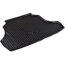 Babol 3D Car Vehicle Trunk Mat For MVM 315