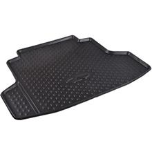 Babol 3D Car Vehicle Trunk Mat For MVM 550