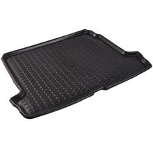 Babol 3D Car Vehicle Trunk Mat For Megan