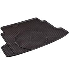 Babol 3D Car Vehicle Trunk Mat For New Cerato 2010