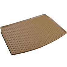 Babol 3D Car Vehicle Trunk Mat For Qashqai 2012