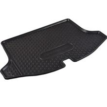 Babol 3D Car Vehicle Trunk Mat For Sportage 2014