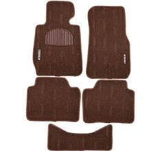 کفپوش موکتي خودرو بابل مناسب براي BMW 320i 2014